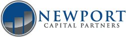 Newport Capital Partners